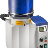 BURATTO CENTRIFUGO ECO MAXI OTEC AD UMIDO - WET ECO MAXI  DISC FINISHING MACHINE