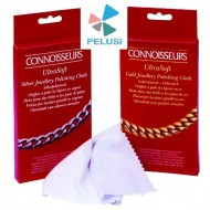 PANNO CONNOISSEURS ULTRASOFT GOLD