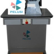 BANCO ASPIRAZIONE A 1 POSTO LAVORO - POLISHING SYSTEM MOTOR, SUCTION UNIT