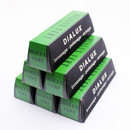 PASTA DIALUX VERDE/GREEN DIALUX POLISHING COMPOUND JEWELRY