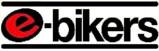 e-bikers.it