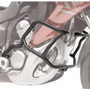 GIVI Para Motore Honda Transalp 700 08-13 ParaMotore XL 700 V KN455 Protezione