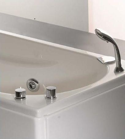Vasca da bagno onyx - Busco vasche da bagno ...