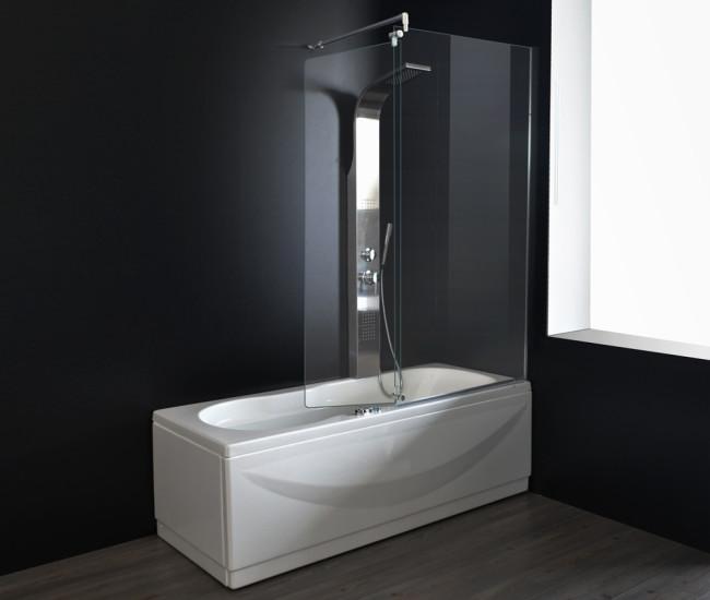 Vasca da bagno haiti - Vasche da bagno esterne ...