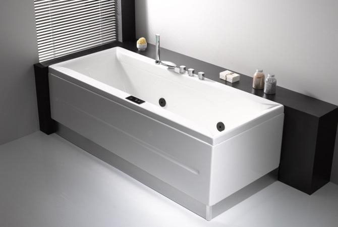 Vasca da bagno combinata con box doccia london - Busco vasche da bagno ...