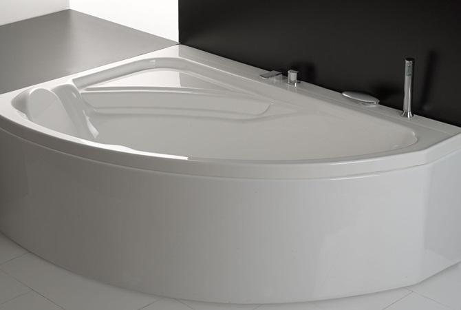 Vasca da bagno combinata con box doccia oceania - Busco vasche da bagno ...