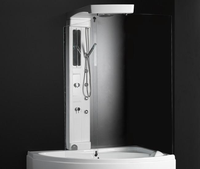 Vasca da bagno oceania - Busco vasche da bagno ...