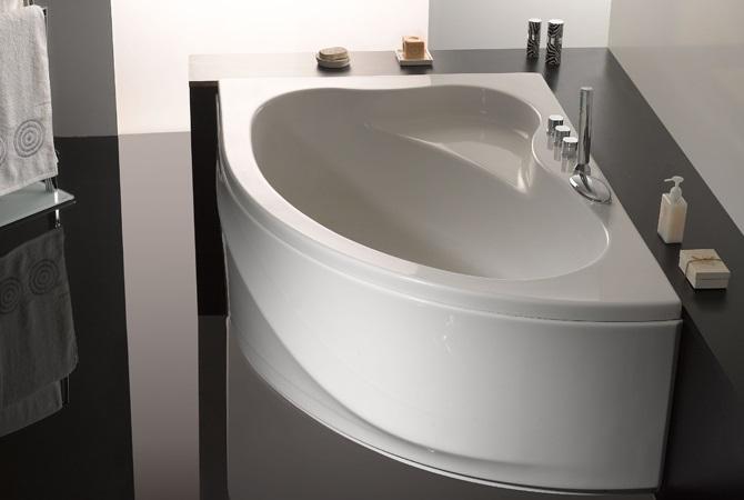 Vasca da bagno combinata con box doccia paris - Busco vasche da bagno ...