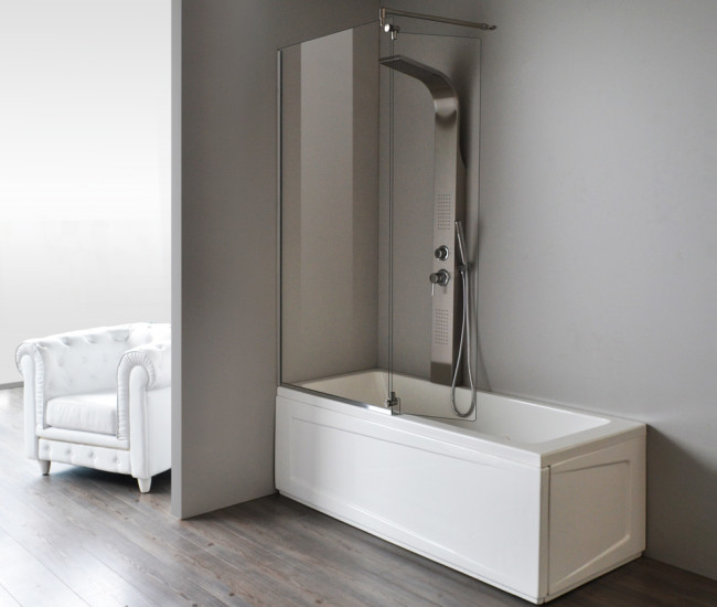 Vasca da bagno sirena - Busco vasche da bagno ...