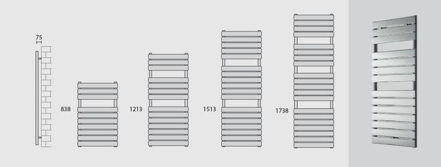 https://cdn1.shopmania.biz/files/s1/199603731/p/l/0/radiatore-da-bagno-palermo-cromato-decorative~2482100.jpg