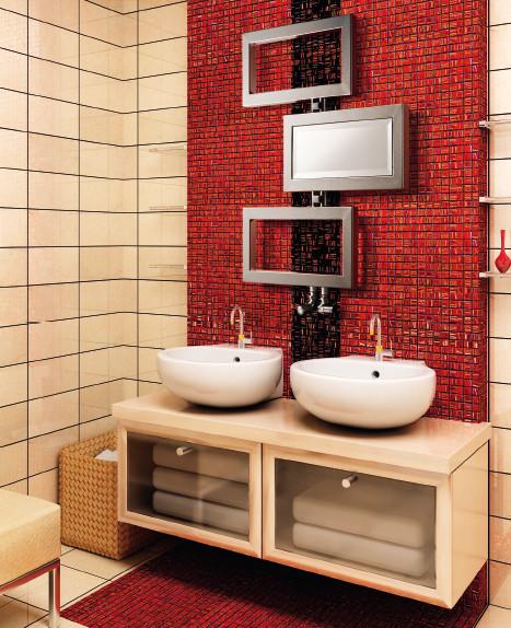 Radiatore da bagno cagliari exclusive for Radiatore bagno