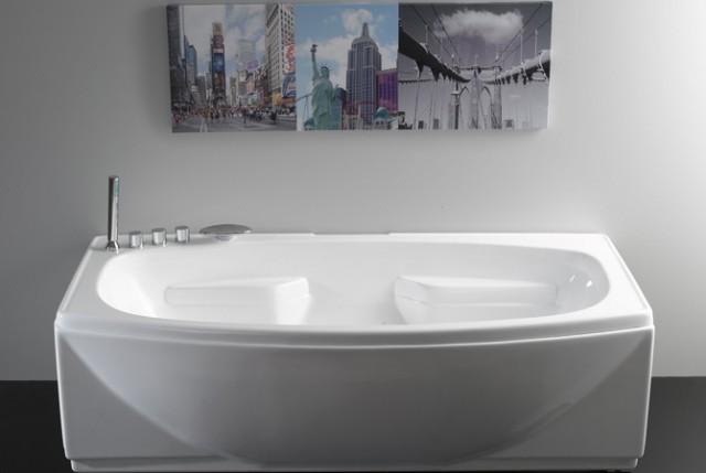 Vasca da bagno dea - Busco vasche da bagno ...