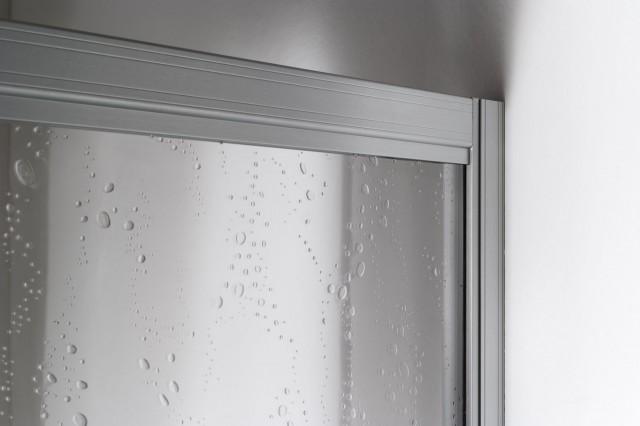 Pareti Per Doccia In Acrilico : Forte box doccia cabina doccia soffietto pannelli acrilico