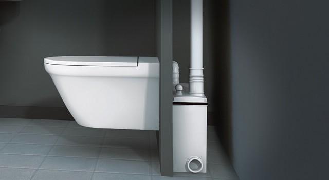 Wc elettrico e wc marino installazione e manutenzione vuoi fare