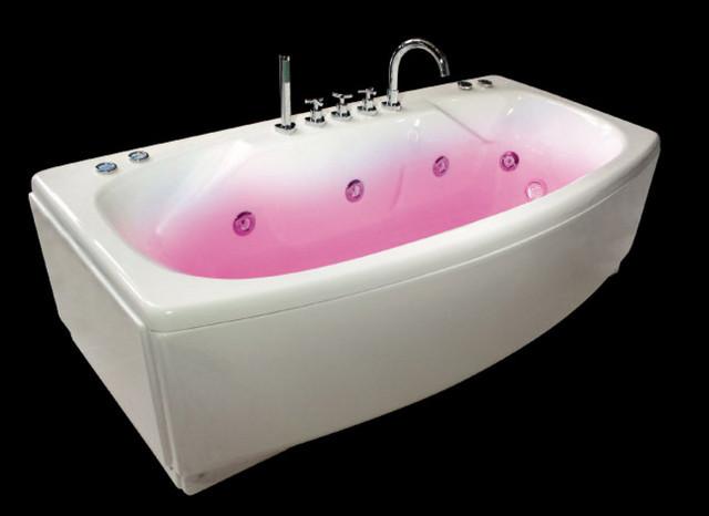 Vasca Da Bagno Larghezza 100 : Mobile bagno sospeso cm softclose con specchiera