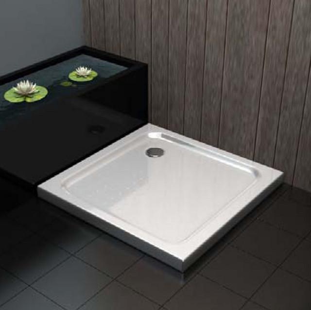 Piatto doccia vetroresina termosifoni in ghisa scheda for Leroy merlin piatto doccia