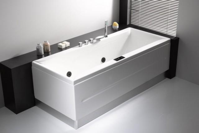 Vasca da bagno london - Gambe vasca da bagno ...
