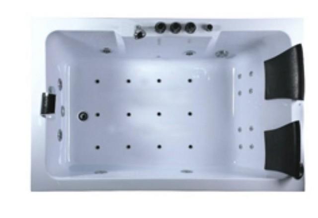 Vasca Da Bagno In Rame Prezzi : Vasche da bagno prezzi e misure great vasche da bagno prezzi e
