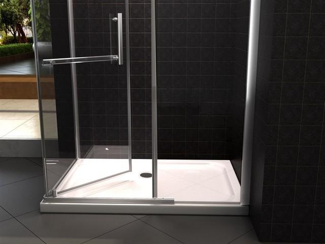 Cabine Doccia Cristallo : Box doccia cristallo annunci puglia kijiji annunci di ebay