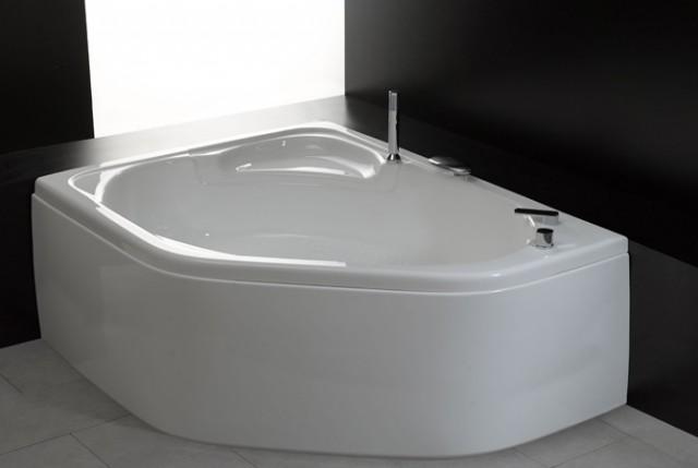 Vasca da bagno ely - Busco vasche da bagno ...