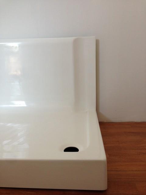 Piatto doccia sostituzione vasca - Sostituzione vasca in doccia ...