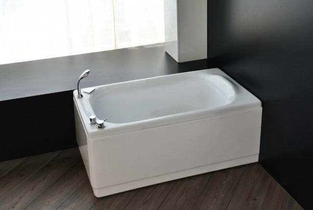 Vasca da bagno sedile - Vasca da bagno immagini ...