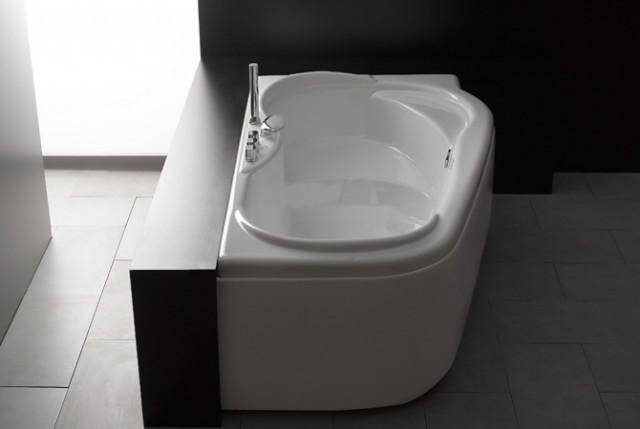 Vasca da bagno sidney 170x190 cm - Busco vasche da bagno ...