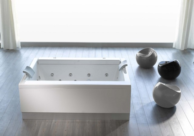 Vasca hollywood - Busco vasche da bagno ...