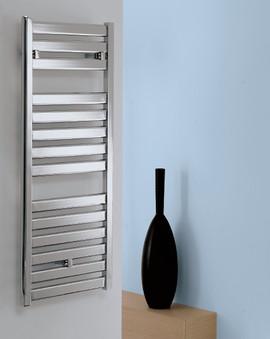 https://cdn1.shopmania.biz/files/s1/199603731/p/m/4/radiatore-da-bagno-capri-bianco-decorative~2482154.jpg