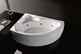 Vasca da bagno syria - Verniciare vasca da bagno ...