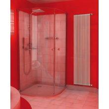Radiatore da bagno taormina singolo 14 elementi for Elementi bagno