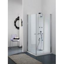Box doccia cristallo idromshop - Siliconare box doccia interno o esterno ...