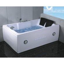 Vasca Da Bagno Larghezza 100 : Vasche da bagno idromshop