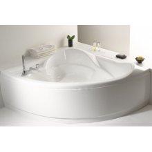 Busco idromshop - Busco vasche da bagno ...