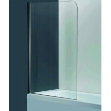 Box Doccia Semicircolare 80x80 H 180.Box Doccia In Vetro Vendita Online