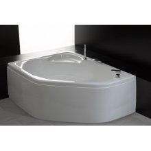 Vasche da bagno idromshop - Busco vasche da bagno ...