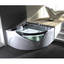 Vasca Da Bagno Quadrata 120x120 : Vasca con seduta la comodità affascinante casina mia regarding da