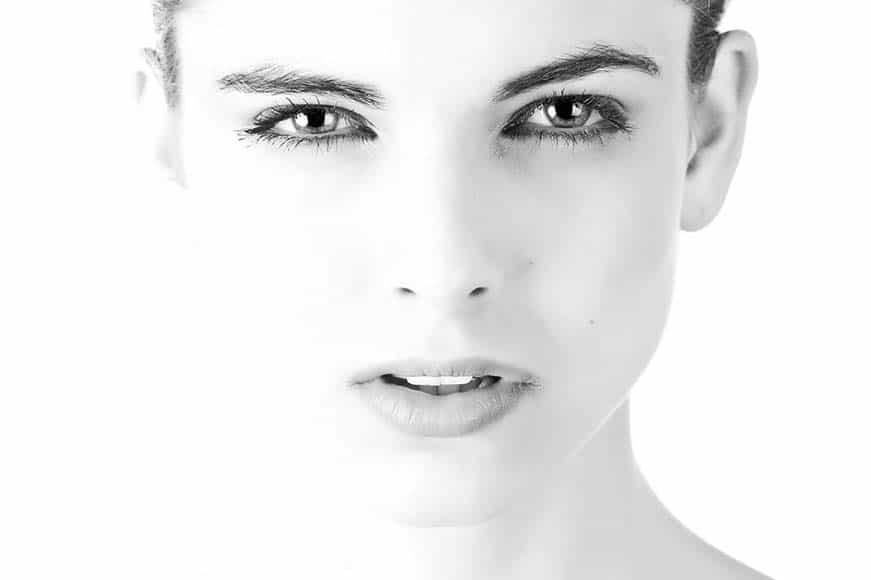 5 Sfaturi pentru realizarea unui Mini-Portret
