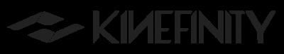 Kinefinity