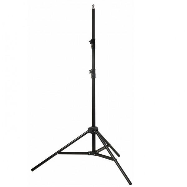 Godox 304 Stativ lumini - Inaltime maxima 200 cm