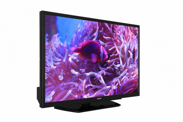 TV PROFESIONAL 32HFL2889S/12