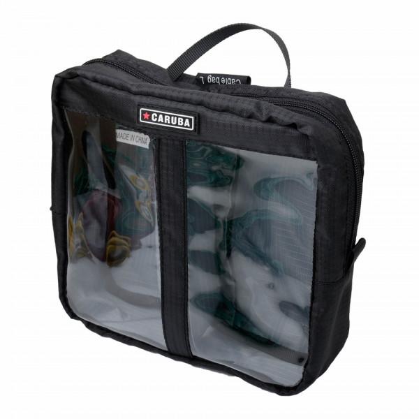 Geanta transport cabluri Caruba Bag L (CAB-3)