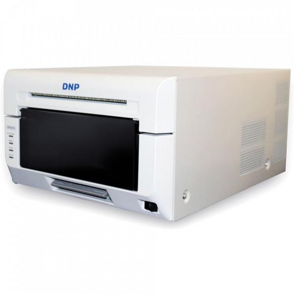 DNP DS620 Printer Foto Profesional Dye-Sub