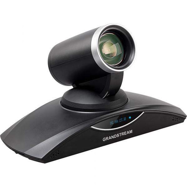 Sistem Videoconferinta Grandstream GVC3202