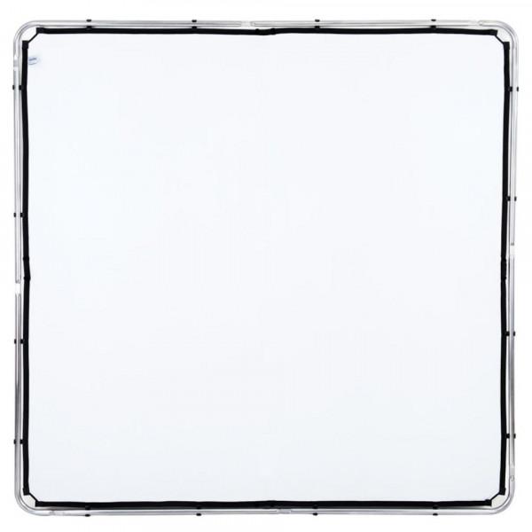 Skylite Rapid panza difuzie 2 x 2m 0.75 Stop Diffuser