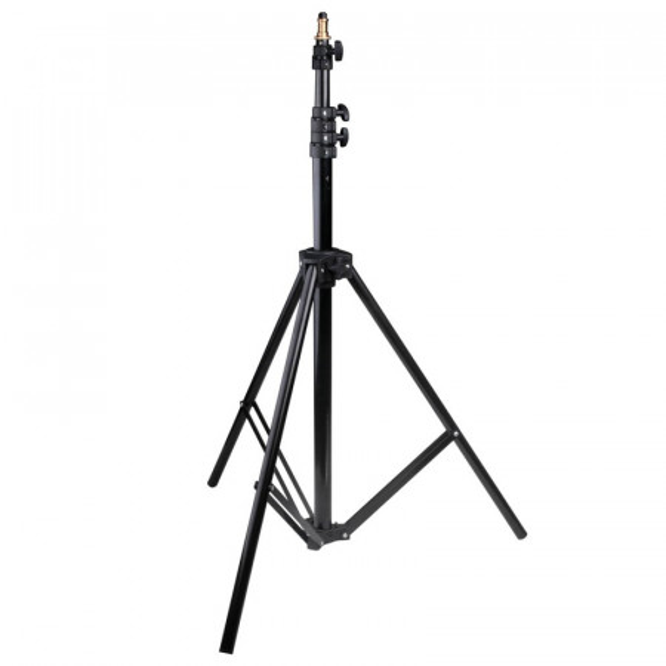 Stativ pneumatic Godox LA-300 Light - 3 metri