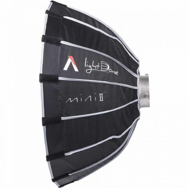 """Aputure Light Dome Mini MKII (21.5"""")"""