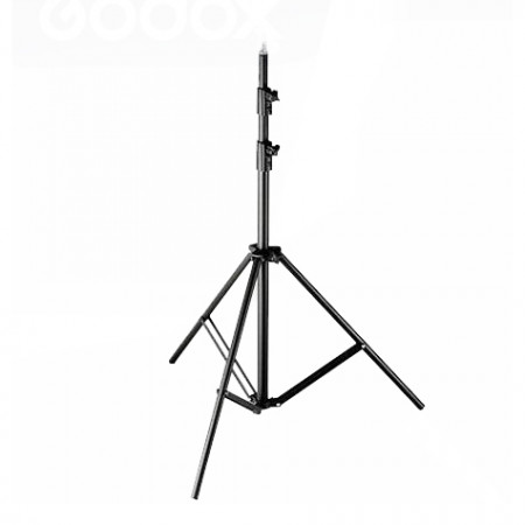 Godox 260T Stativ lumini pneumatic, inaltime 260cm