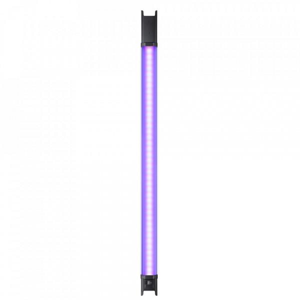 Godox TL60 Lampa Led Tube RGB - 2700K ~ 6500K