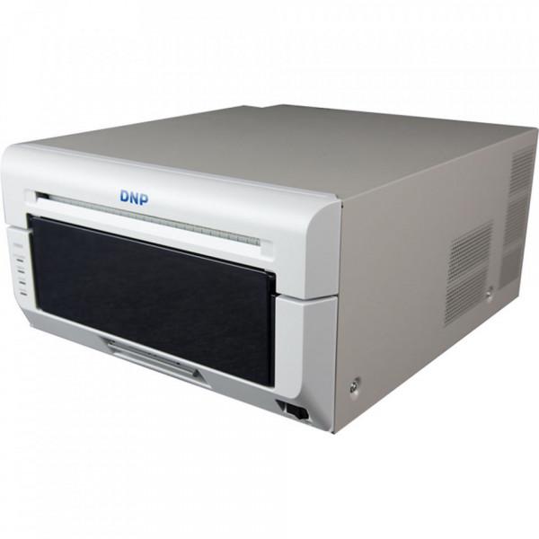 DNP DS-820 Printer Foto Profesional Dye-Sub